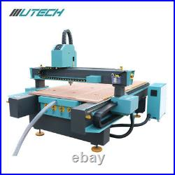 Affordable best craftsman cnc router/cnc wood carving/cnc router machine price