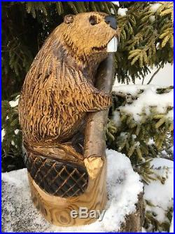 Image Result For Wood Sculpture Art Woodcarving