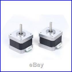 CNC Router Kit 3018-PRO Carving Milling Engraving Machine DIY Wood Metal ER11 CE