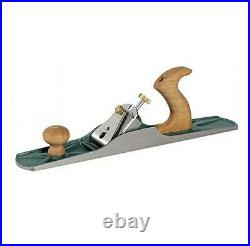 Kunz Plus Fore Plane Wood Carving Working No. 6