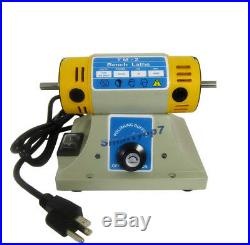 New 110V Electric Chisel Woodworking Carving Tools with Shaft Wood Carve Machine