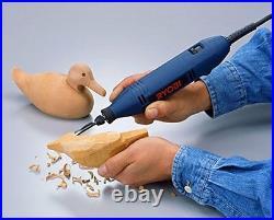 Ryobi Electric Carving Knife Dc-501