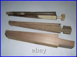 Wood Carving Duplicator. Carves Anything