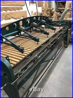 Wood Duplicator, Wood Craving Machine, Northstar Carving Machine