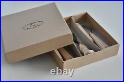 Wood carving tools spoon carving tools handmade- Gilles Lithuania